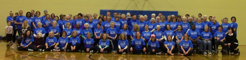 world tai chi 2017 group-cropped